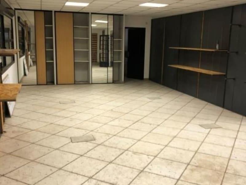 Rental empty room/storage Castelnaudary 1500€ HC - Picture 7
