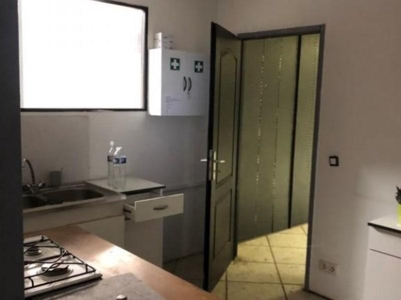 Rental empty room/storage Castelnaudary 1500€ HC - Picture 8