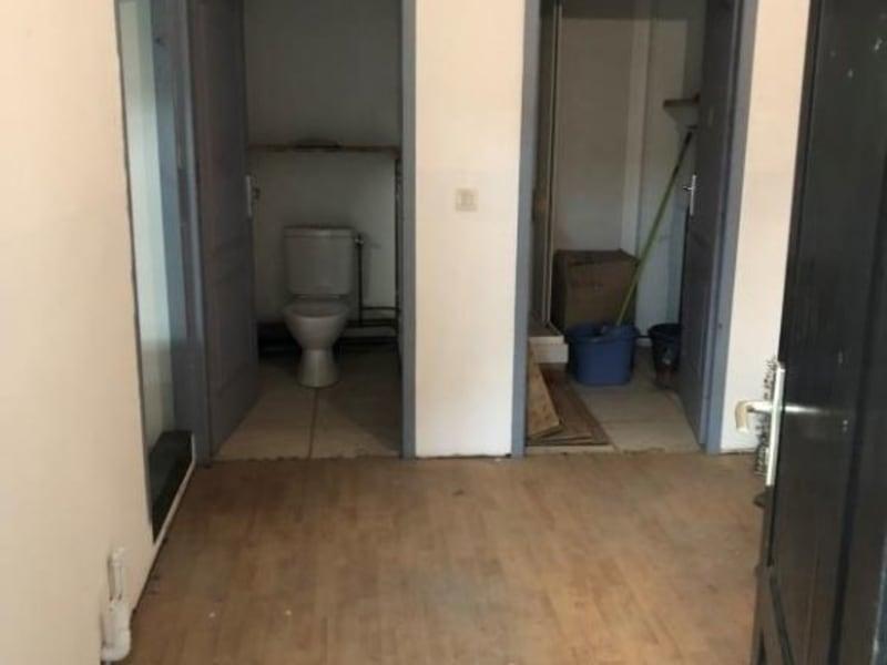 Rental empty room/storage Castelnaudary 1500€ HC - Picture 9