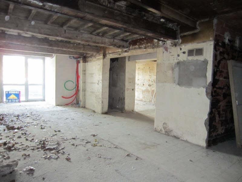 Rental empty room/storage Carcassonne 2400€ HC - Picture 4