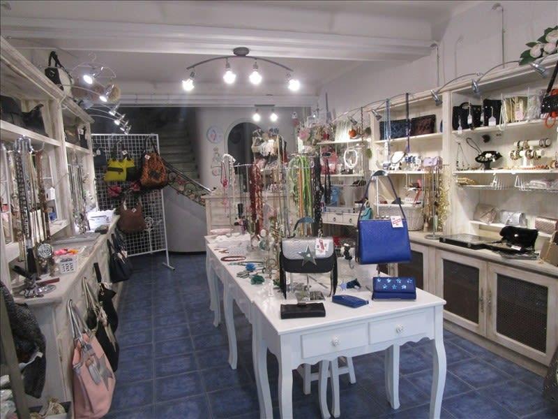 Rental empty room/storage Carcassonne 900€ HC - Picture 2