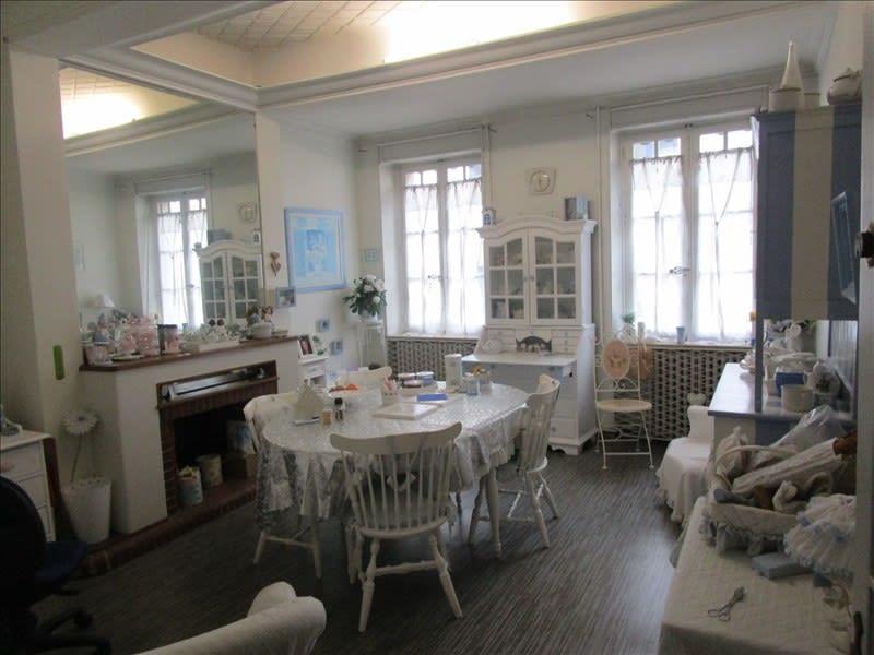 Rental empty room/storage Carcassonne 900€ HC - Picture 3