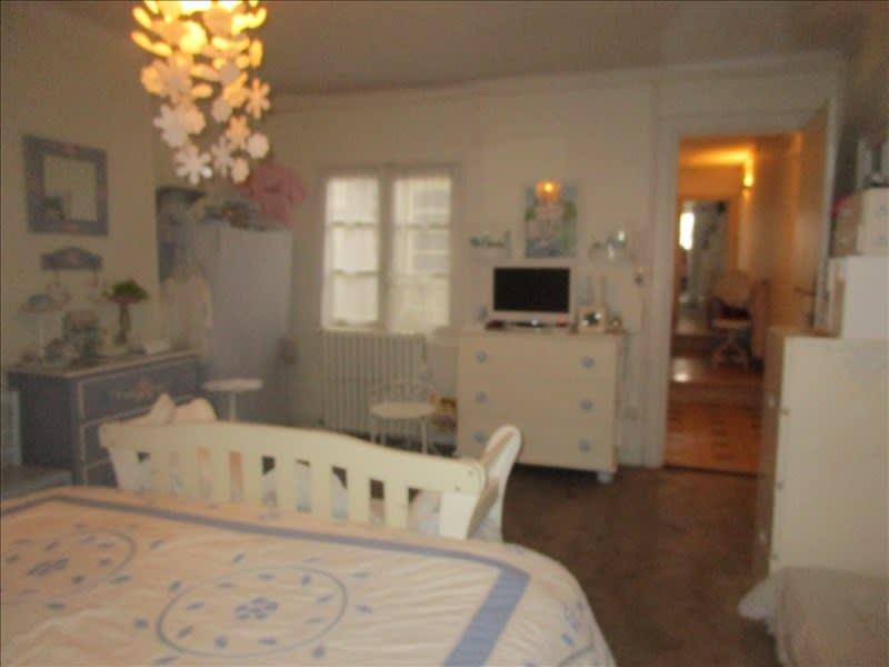 Rental empty room/storage Carcassonne 900€ HC - Picture 4