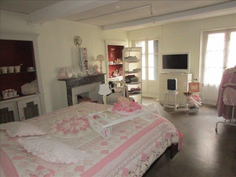 Rental empty room/storage Carcassonne 900€ HC - Picture 5