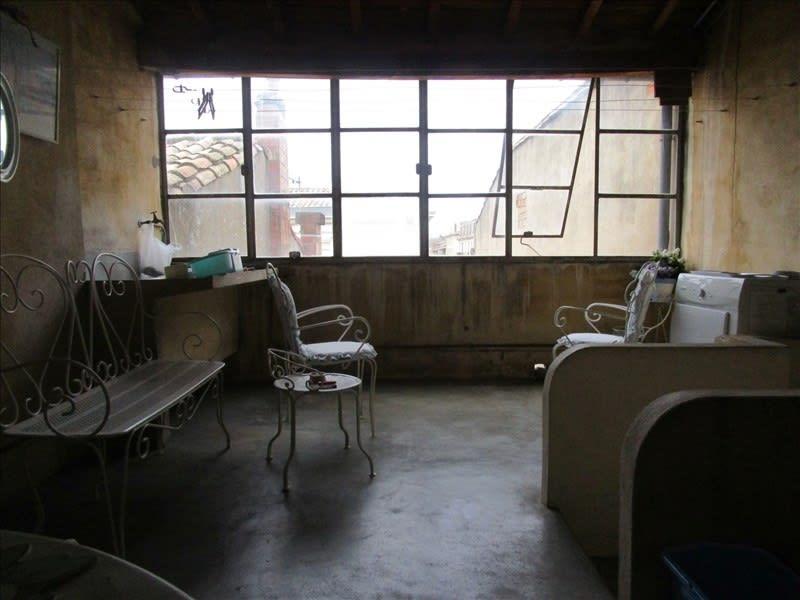 Rental empty room/storage Carcassonne 900€ HC - Picture 6