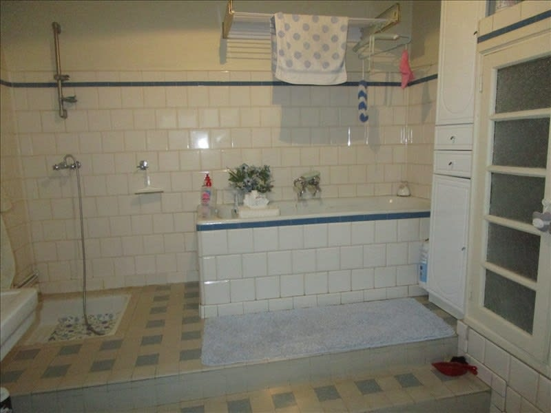 Rental empty room/storage Carcassonne 900€ HC - Picture 7
