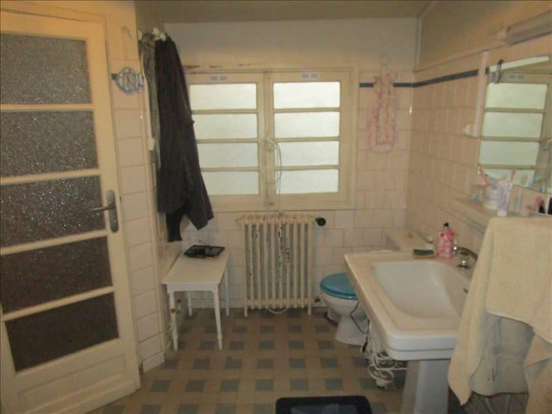 Rental empty room/storage Carcassonne 900€ HC - Picture 8