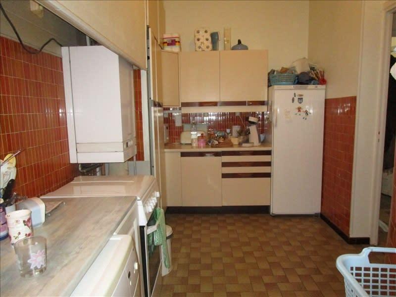 Rental empty room/storage Carcassonne 900€ HC - Picture 9