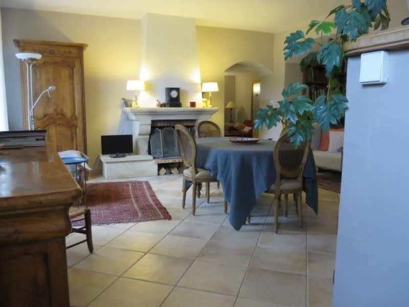 Sale house / villa Carcassonne 235 500€ - Picture 3