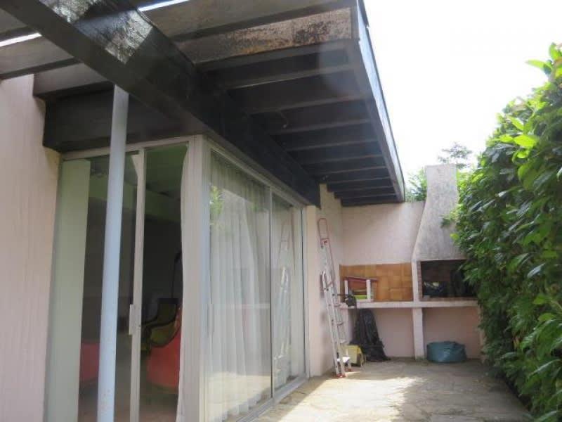 Sale house / villa Carcassonne 161600€ - Picture 2