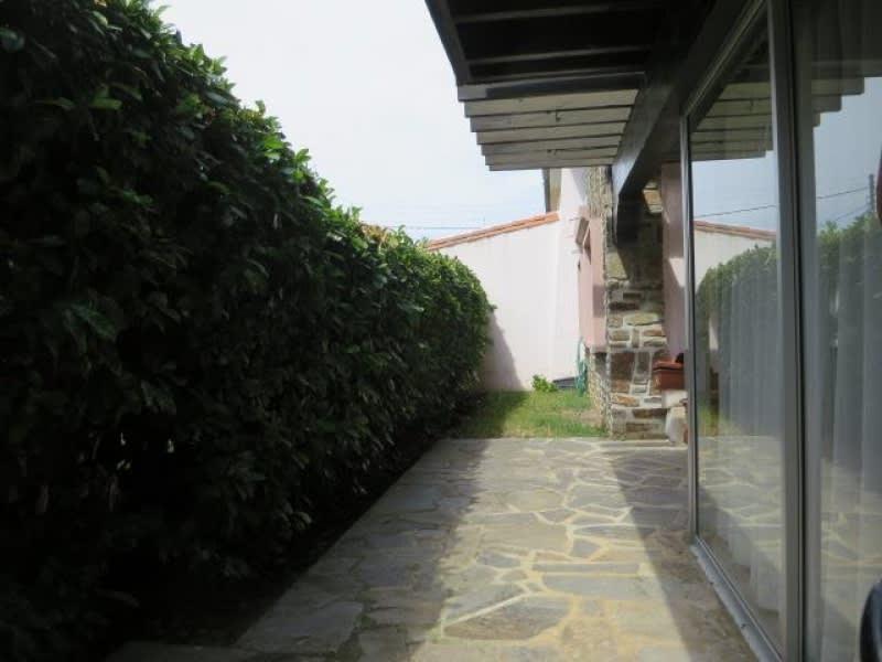 Sale house / villa Carcassonne 161600€ - Picture 3