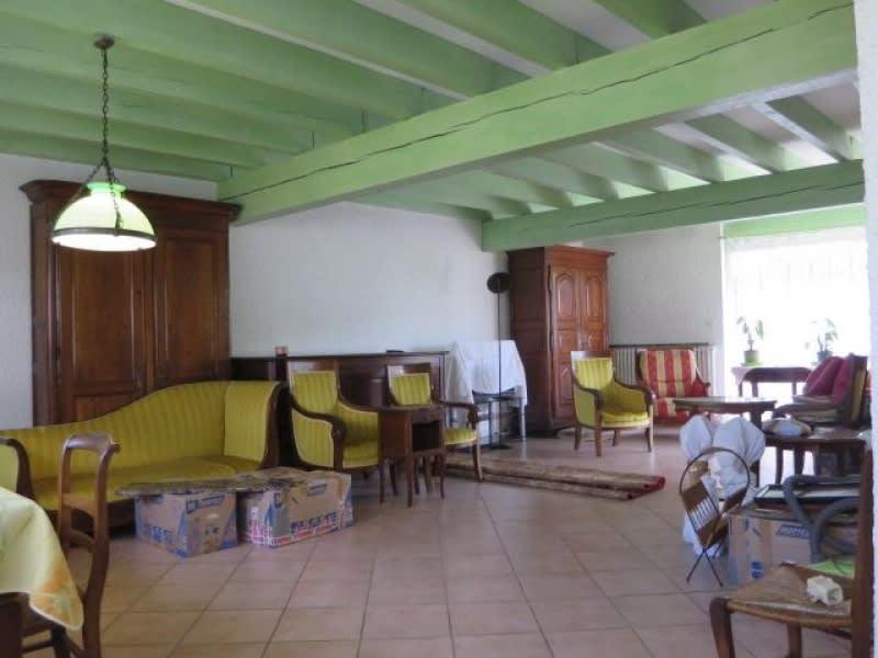 Sale house / villa Carcassonne 161600€ - Picture 4