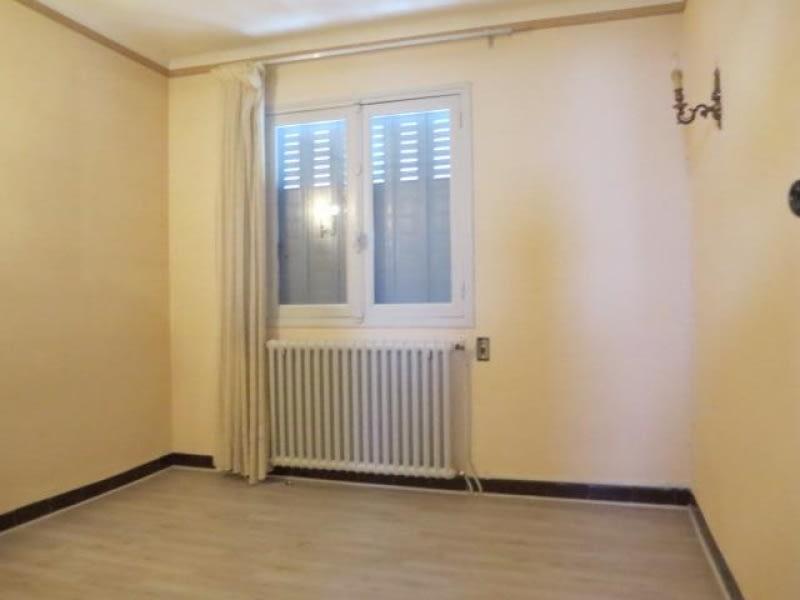Sale house / villa Carcassonne 161600€ - Picture 7