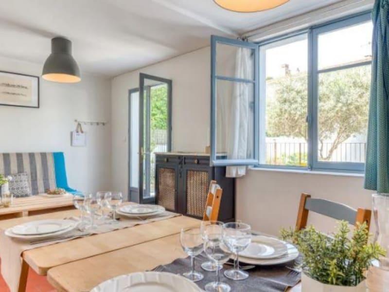 Sale house / villa Carcassonne 204000€ - Picture 2