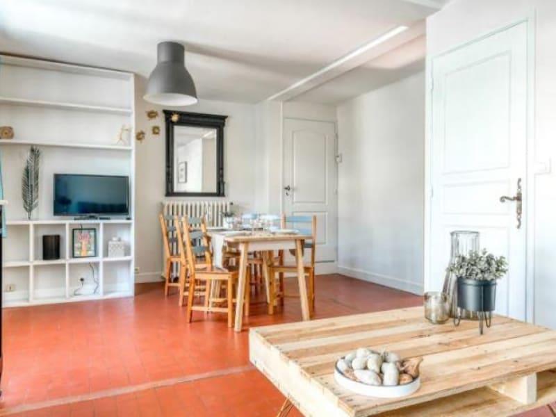 Sale house / villa Carcassonne 204000€ - Picture 3