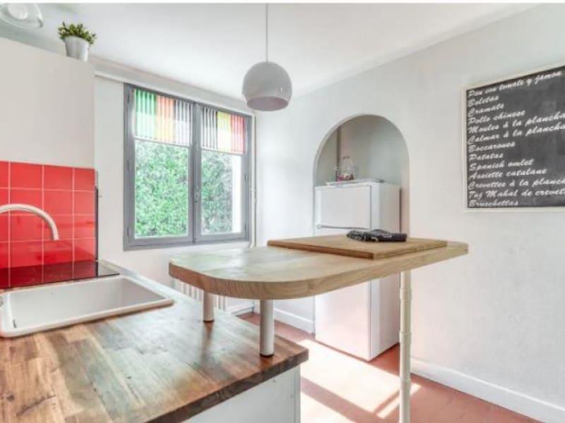 Sale house / villa Carcassonne 204000€ - Picture 4