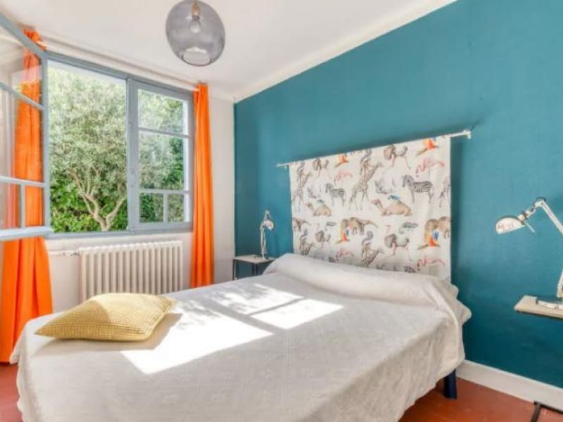 Sale house / villa Carcassonne 204000€ - Picture 5