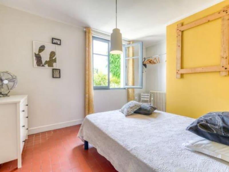 Sale house / villa Carcassonne 204000€ - Picture 6