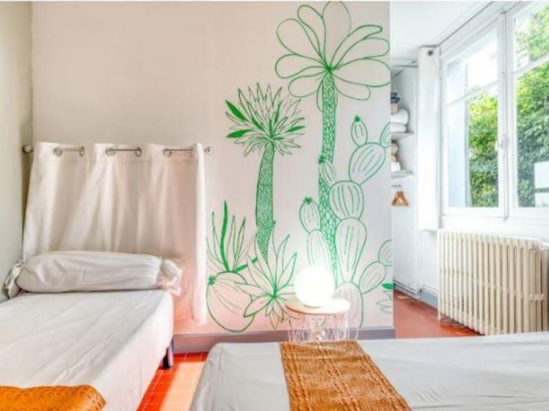 Sale house / villa Carcassonne 204000€ - Picture 7