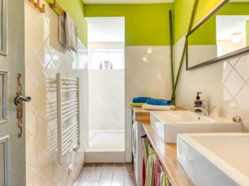 Sale house / villa Carcassonne 204000€ - Picture 8