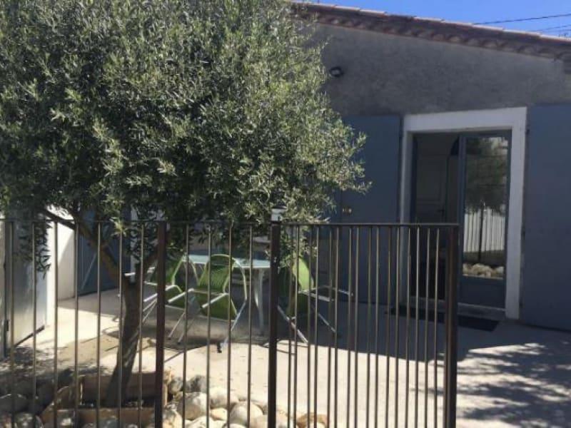 Sale house / villa Carcassonne 204000€ - Picture 9