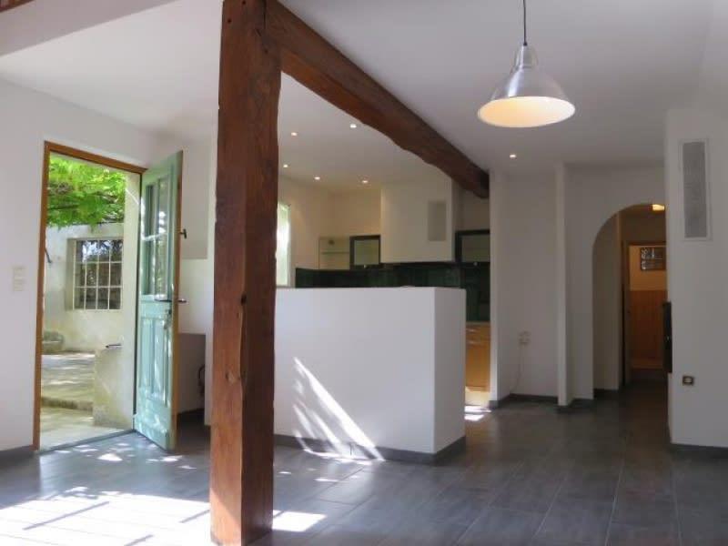 Sale house / villa Carcassonne 195000€ - Picture 4