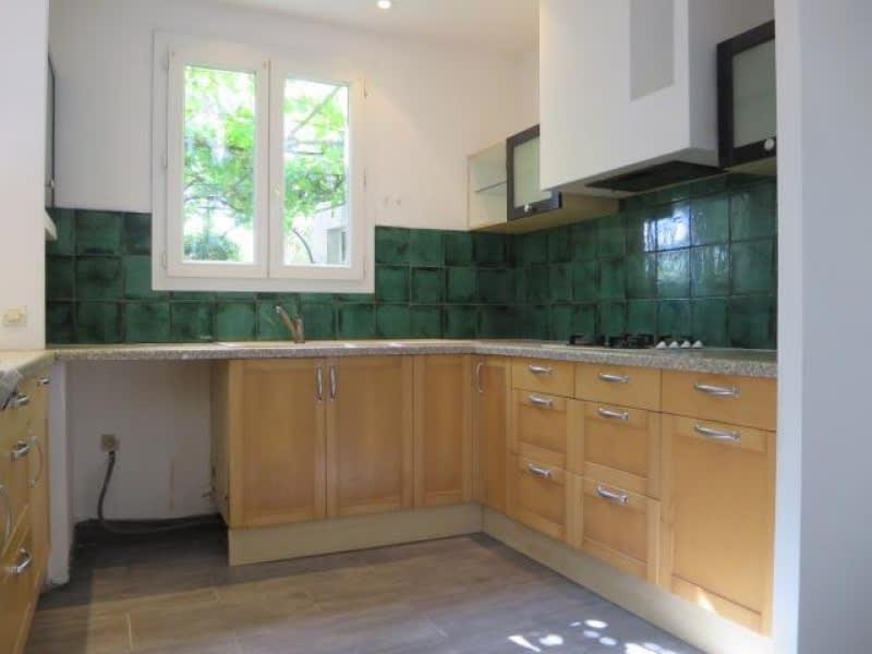 Sale house / villa Carcassonne 195000€ - Picture 5