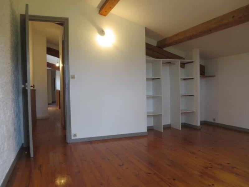Sale house / villa Carcassonne 195000€ - Picture 7