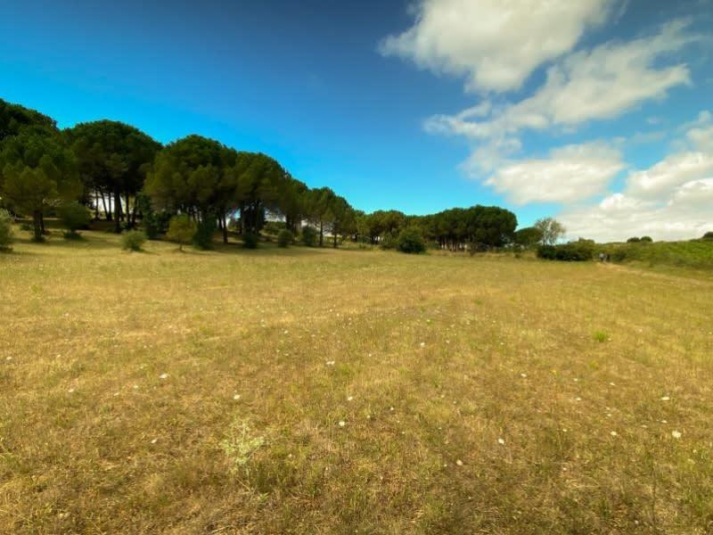 Vente terrain Carcassonne 149000€ - Photo 2