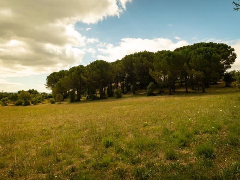 Vente terrain Carcassonne 149000€ - Photo 3