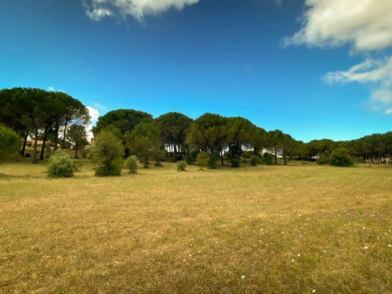 Vente terrain Carcassonne 149000€ - Photo 6