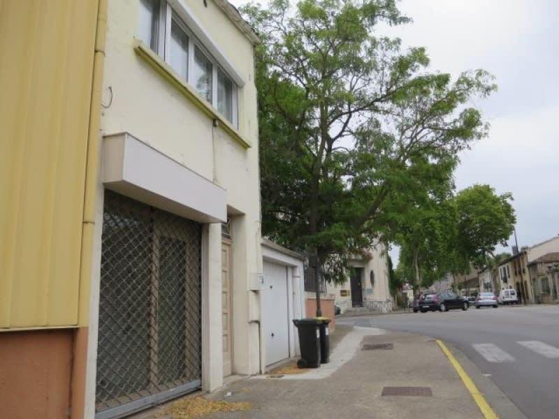 Vente immeuble Carcassonne 114210€ - Photo 2