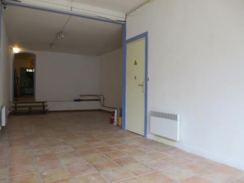 Vente immeuble Carcassonne 114210€ - Photo 3