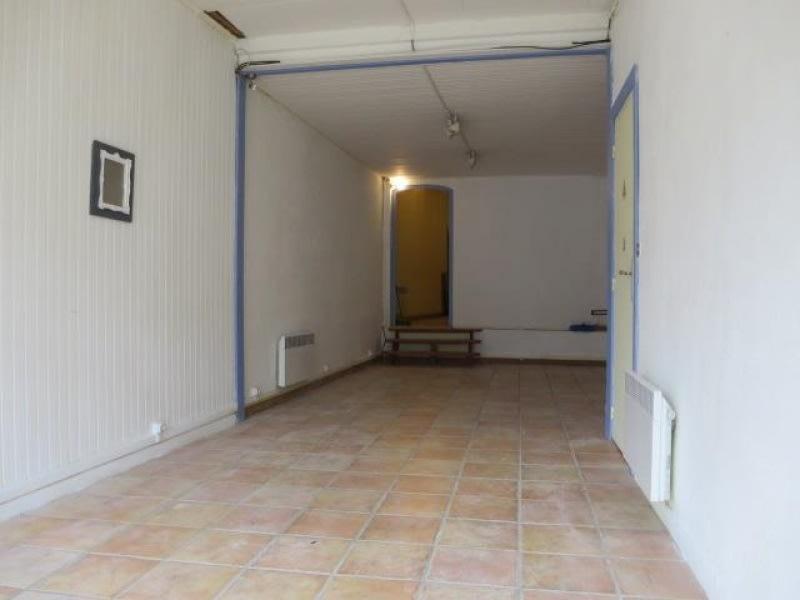 Vente immeuble Carcassonne 114210€ - Photo 4