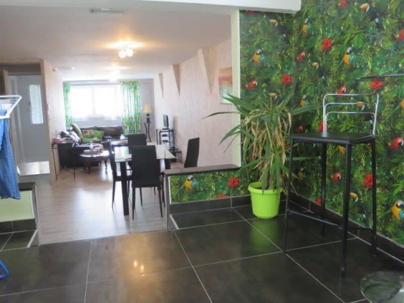 Vente immeuble Carcassonne 114210€ - Photo 7