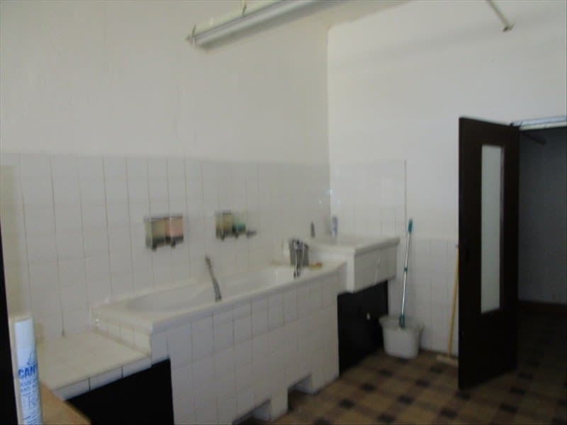 Sale empty room/storage Carcassonne 55000€ - Picture 3