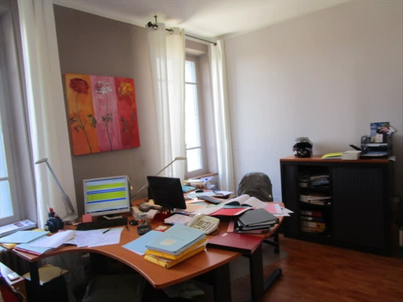 Deluxe sale empty room/storage Carcassonne 267 000€ - Picture 8
