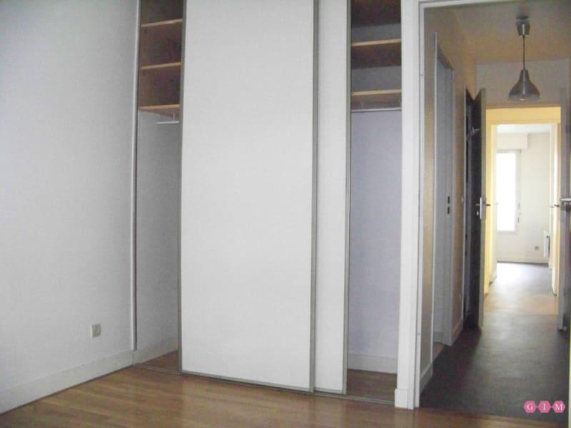 Location appartement Poissy 928€ CC - Photo 6
