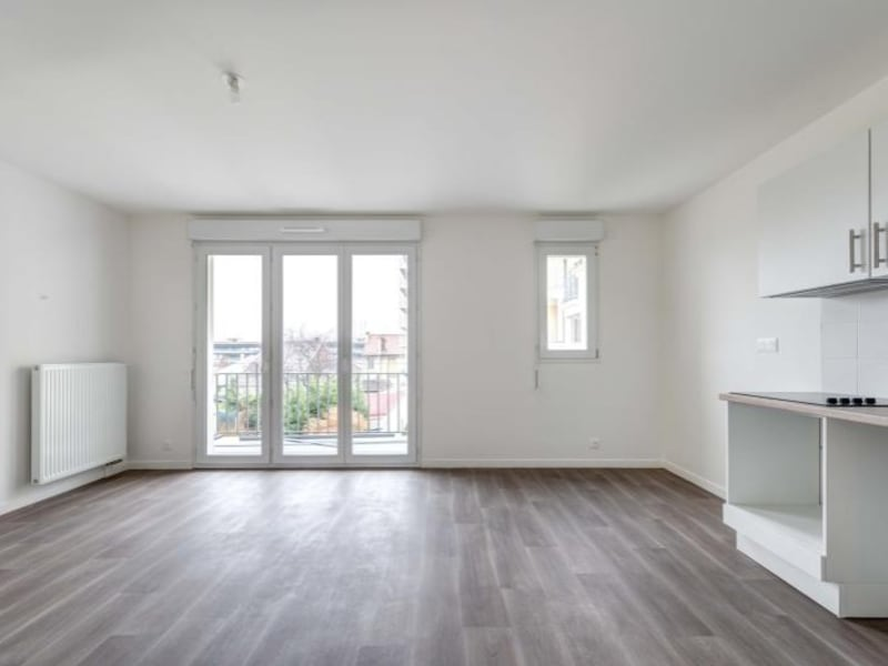Location appartement Le blanc mesnil 1 234€ CC - Photo 6