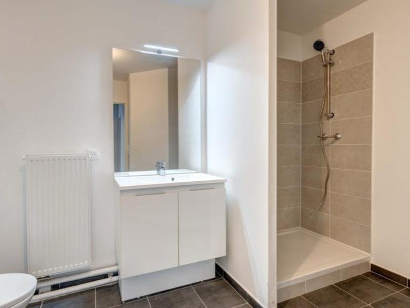 Location appartement Le blanc mesnil 1230€ CC - Photo 4