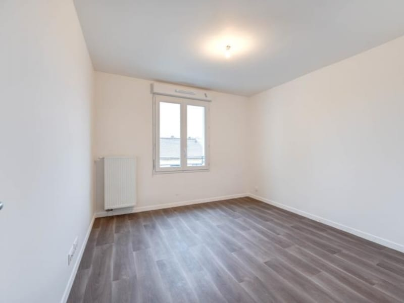 Location appartement Le blanc mesnil 989€ CC - Photo 3