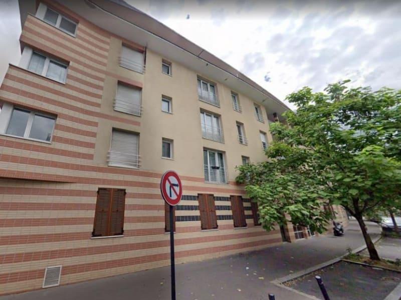 Vermietung wohnung St denis 724€ CC - Fotografie 1