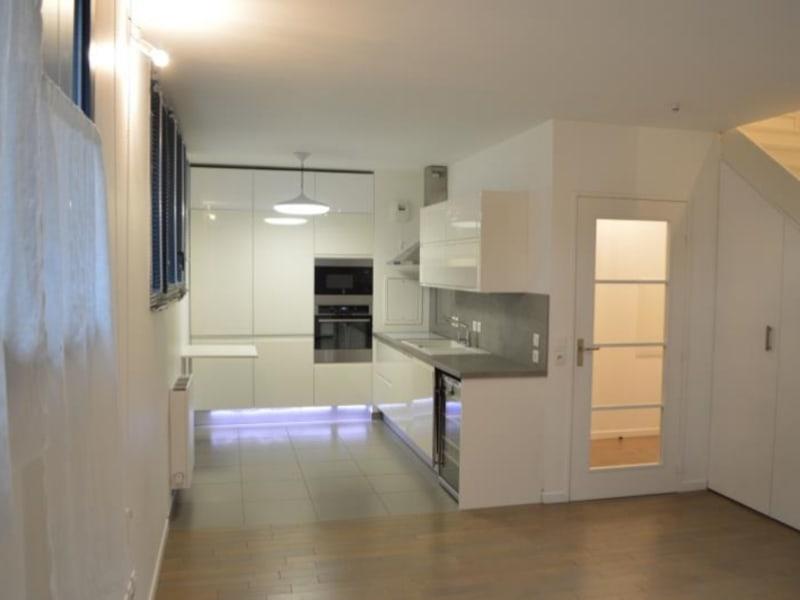 Vente appartement Levallois perret 845000€ - Photo 2