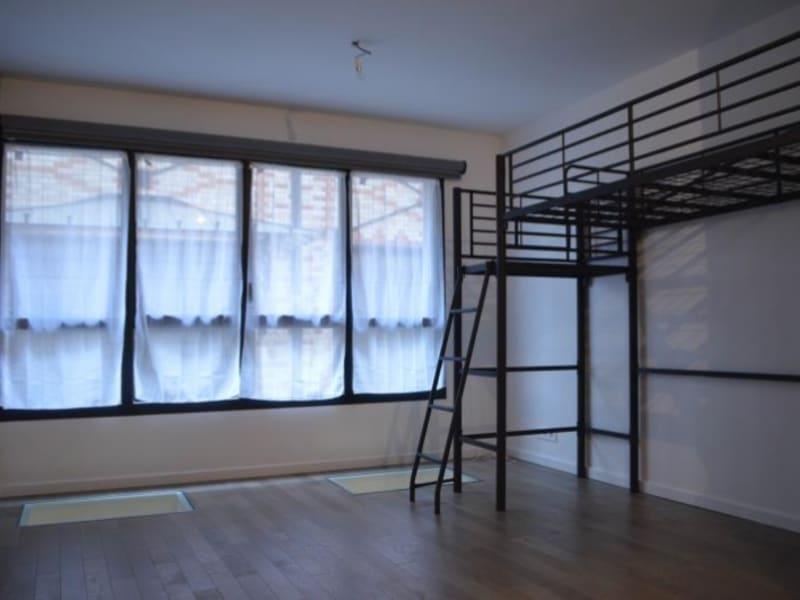 Vente appartement Levallois perret 845000€ - Photo 10