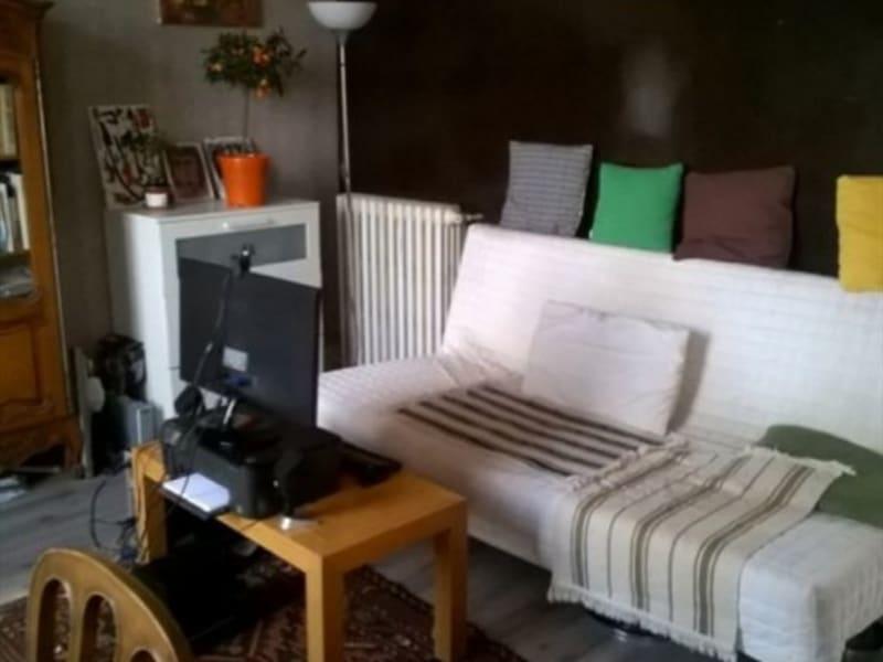Vendita appartamento Stains 175000€ - Fotografia 1