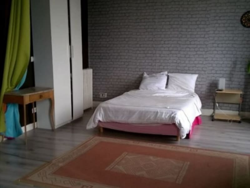 Vente appartement Stains 175000€ - Photo 3