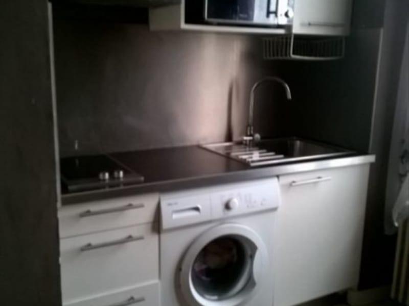 Vendita appartamento Stains 175000€ - Fotografia 4