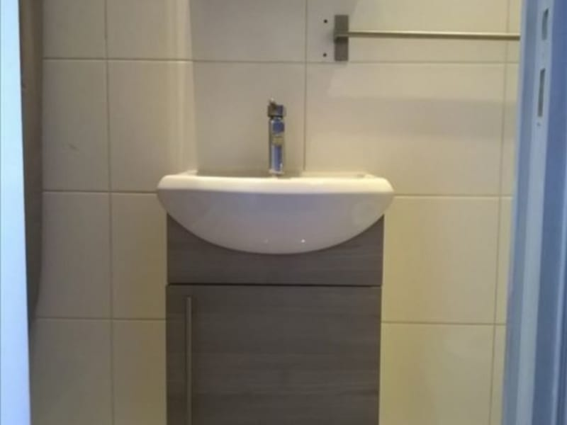 Vendita appartamento Stains 175000€ - Fotografia 5
