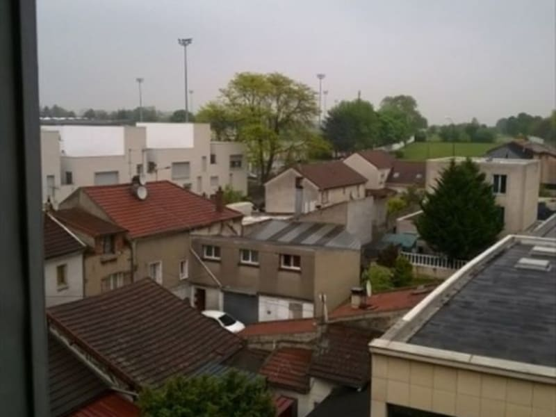 Vendita appartamento Stains 175000€ - Fotografia 6