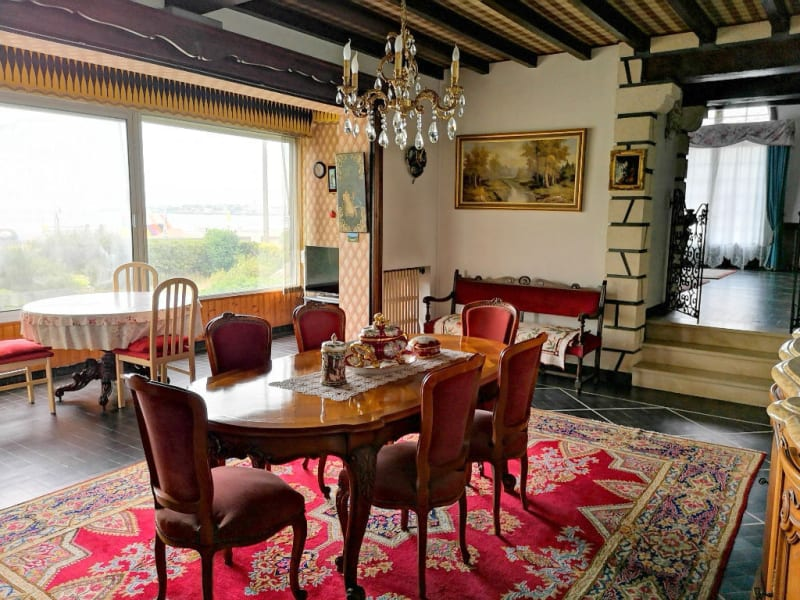 Deluxe sale house / villa Saint georges de didonne 2 387 000€ - Picture 5
